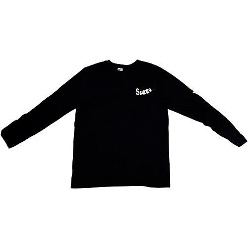 Supro Long Sleeve Bolt T-Shirt-thumbnail