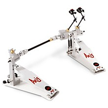 Axis Longboard A Double Bass Drum Pedal Level 1