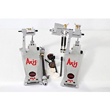 Axis Longboard A Double Bass Drum Pedal Level 2 Regular 190839179869