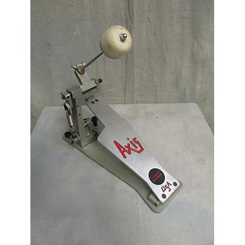 Axis Longboard A SB Single Bass Drum Pedal