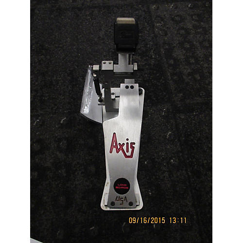 Axis Longboard A Single Pedal Single Bass Drum Pedal-thumbnail