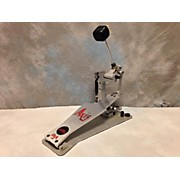 Axis Longboard Single Bass Drum Pedal