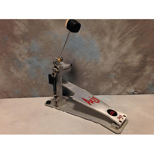 Axis Longboard Single Bass Drum Pedal-thumbnail