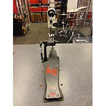 Axis Longboard W/ Microtune Single Pedal Single Bass Drum Pedal