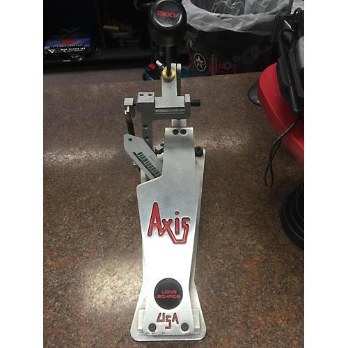 Axis Longboard X SB Single Bass Drum Pedal-thumbnail