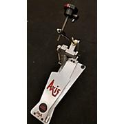 Axis Longboard X SB Single Bass Drum Pedal