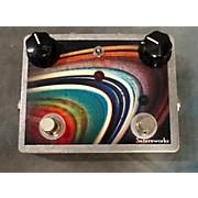 Saturnworks Loop Switcher Pedal
