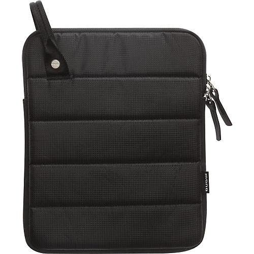 MONO Loop iPad Sleeve - Black-thumbnail