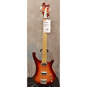 Rickenbacker Loredo 4004 Electric Bass Guitar
