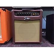 Johnson Loredo T25R Tube Guitar Combo Amp