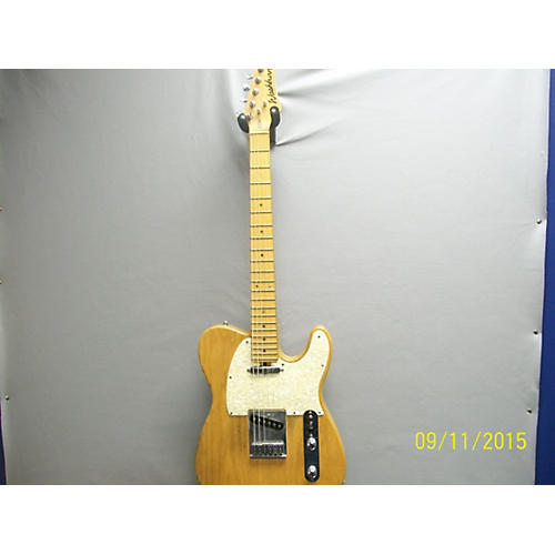 Washburn Loredo T82 Solid Body Electric Guitar