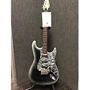 Lotus Lotus Strat Style Solid Body Electric Guitar