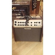 Fishman Loudbox Artist Acoustic Guitar Combo Amp
