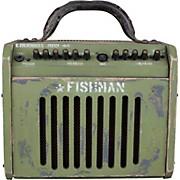 Fishman Loudbox Mini '44 Limited Edition Acoustic Guitar Combo Amplifier