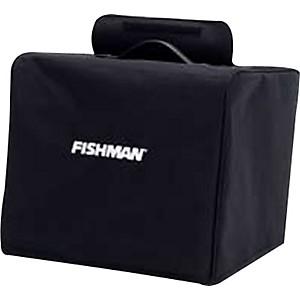 Fishman Loudbox Mini Amp Cover by Fishman