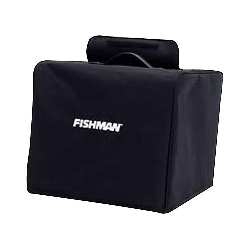 Fishman Loudbox Mini Amp Cover