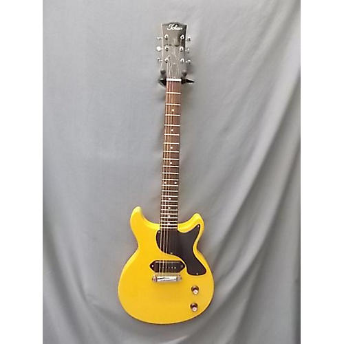 Tokai Love Rock LP JR Solid Body Electric Guitar-thumbnail
