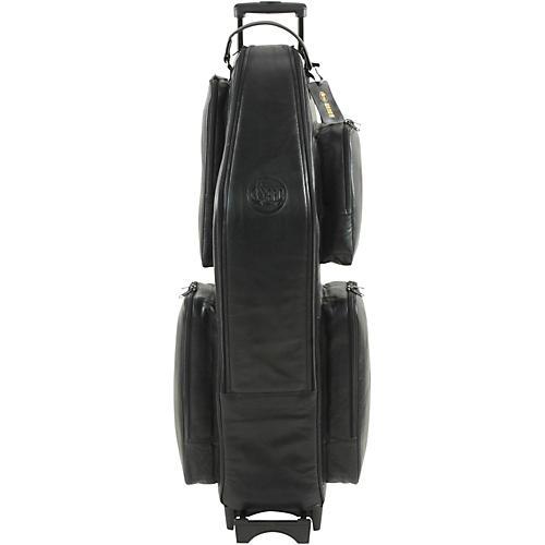 Gard Low A Baritone Saxophone Wheelie Bag