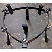 Gibraltar Low Conga Percussion Stand