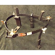 Gibraltar Low Conga Stand Percussion Stand