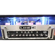 Line 6 Low Down HD750 Bass Amp Head