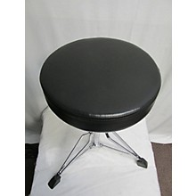 Ludwig Low Profile Throne Drum Throne