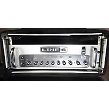 Line 6 Lowdown HD400 Bass Amp Head