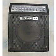 Line 6 Lowdown LD150 Bass Combo Amp