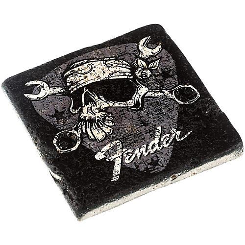 Fender Lozeau Stone Coaster-thumbnail