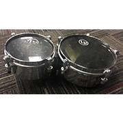 LP Lp-845-k Acoustic Drum Pack