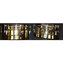 LP Lp Brass Tito Punte Timbales