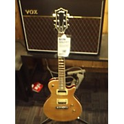 Arbor Lp Style Electric Solid Body Electric Guitar