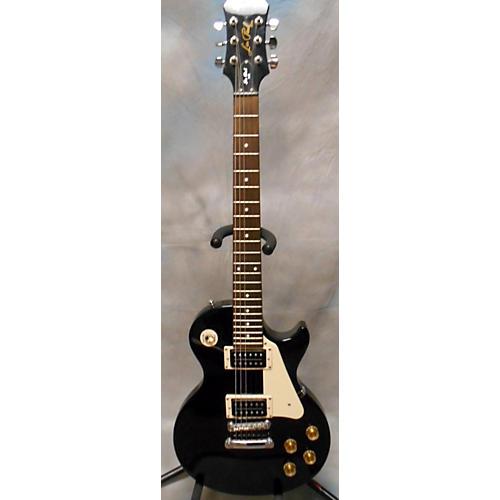 Epiphone Lp100 Solid Body Electric Guitar-thumbnail