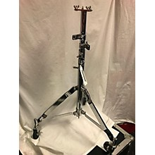 LP Lp290b Percussion Stand