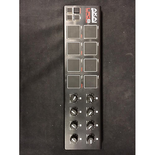 Akai Professional Lpd8 Production Controller-thumbnail