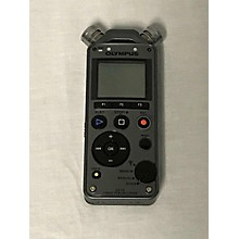 Olympus Ls-12 MultiTrack Recorder
