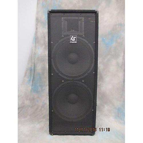 Carvin Ls2153 Unpowered Speaker