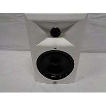 JBL Lsr305 White Powered Monitor