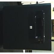 JBL Lsr310s Powered Speaker