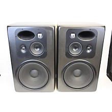 JBL Lsr32 Pair Unpowered Monitor