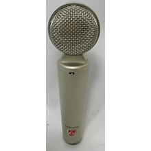 Lauten Audio Lt 321 Condenser Microphone