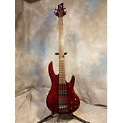ESP Ltd B-404 Electric Bass Guitar