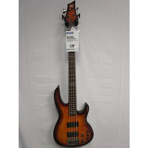 ESP Ltd B254 Electric Bass Guitar