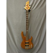 ESP Ltd B304 Electric Bass Guitar