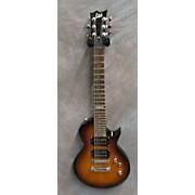 ESP Ltd EC JR Electric Guitar