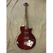 ESP Ltd Ec154dk Electric Bass Guitar