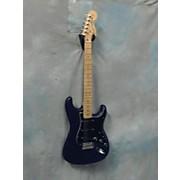 Fender Ltd Ed Sandblast Stratocaster MN Electric Guitar