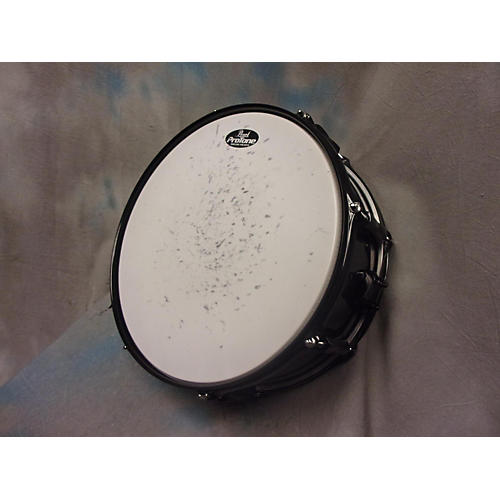 Pearl Ltd Edition Snare Drum-thumbnail