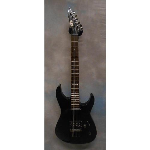 ESP Ltd H-208 Solid Body Electric Guitar-thumbnail