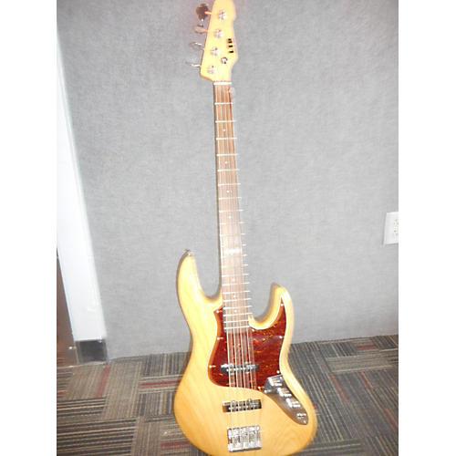 ESP Ltd J204 Electric Bass Guitar